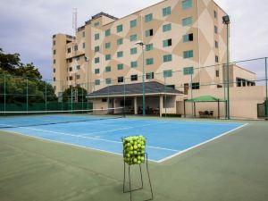 Swiss Spirit Hotel & Suites Alisa Accra