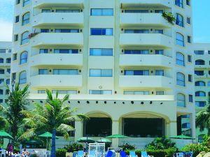 Enna Inn Apartments
