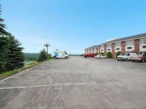 Hilltop Inn of Vermont