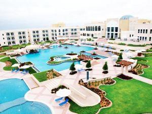 살라라 메리어트 리조트 (Salalah Marriott Resort)
