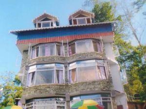 Sikkim Viramma Hotels