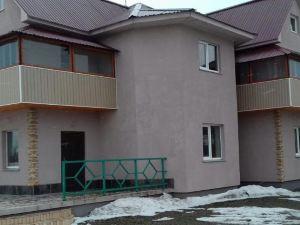 게스트 하우스 킴 하우스 (Guest House Kim House)