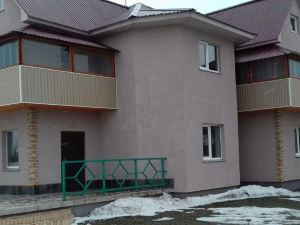 Guest House Kim House