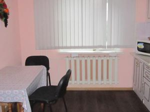 Apartment Gulya 1