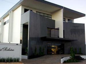 Hotel Relicário