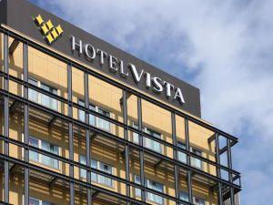 호텔 비스타 그랜드 오사카 (Hotel Vista Grande Osaka)
