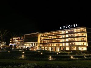 노보텔 푸 쿽 리조트 (Novotel Phu Quoc Resort)