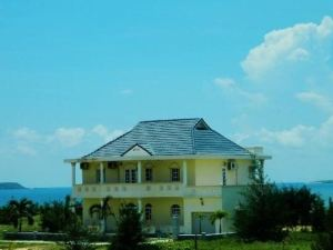 Scandia Villa and Resort Tuy Hoa