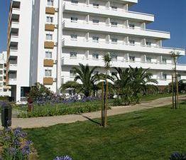 호텔 루아르 (Hotel Luar)