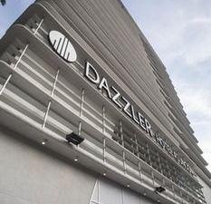 Dazzler Asunción