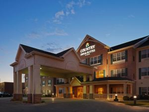 Country Inn & Suites Green Bay East