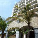 冲绳那霸海滩酒店(Naha Beachside Hotel Okinawa)