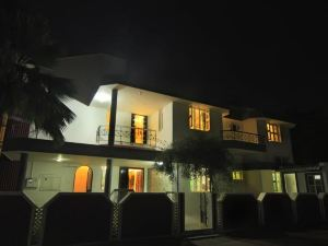 Royal Stay - Service Apartments