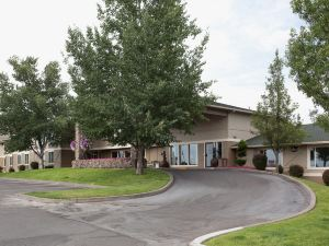 Comfort Inn & Suites Ashland