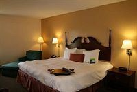 Hampton Inn Athens, TN