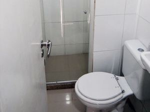 Motel Sobrado (Adult Only)