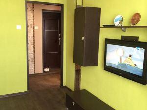 Apartament na Severnoy 36