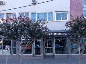 Estepa Hotel