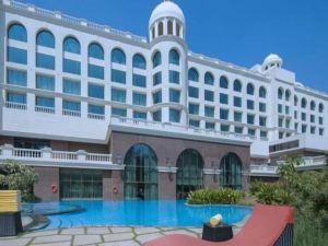 래디슨 블루 플라자 호텔 마이소어(Radisson Blu Plaza Hotel)