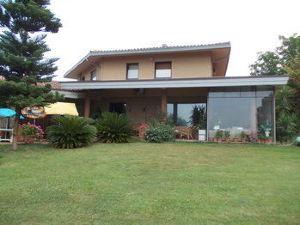 Bellavista Country House