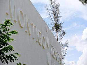 Montigo Resorts, Nongsa Batam