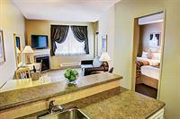 Clearwater Suite Hotel