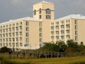 코코넷 말로리에 리조트(Coconut Malorie Resort)