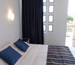 호텔 에르미타주(Hotel Hermitage)