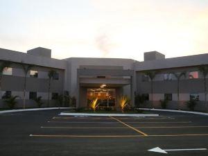 Fenix Hotel Araxá