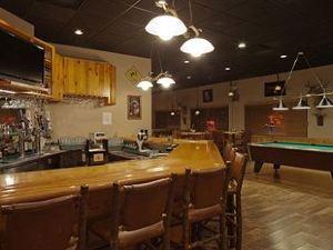 컨트리 인 앤드 스위트 바이 칼슨, 프레리더신, 위스콘신(Country Inn & Suites By Carlson, Prairie du Chien, WI)
