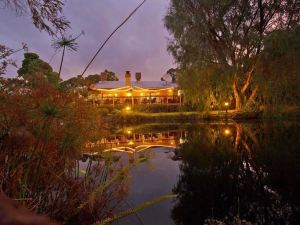 Quality Inn Margaret River