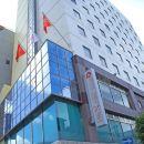 雅蓓丝塔那霸国际大道店(Hotel Abest Naha Kokusaidori)