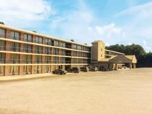 Knights Inn Atlanta/Forest Park/Airport East