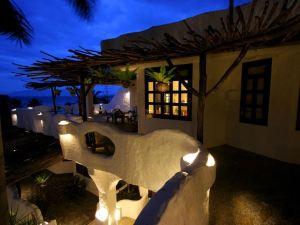 波爾多·格尼拉亞特蘭蒂斯潛水度假村(Atlantis Dive Resort Puerto Galera) 波爾多·格尼拉