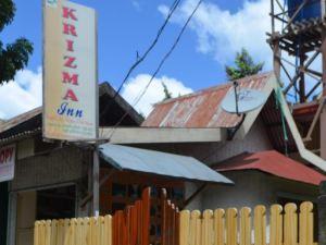 Krizma Inn
