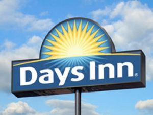 Sunset Inn and Suites Goodland