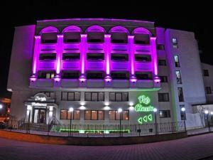 Hotel Balada