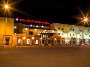 Azalaï Hôtel Marhaba