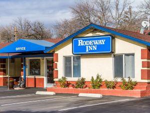 로드웨이 인 (Rodeway Inn)