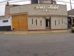 Bris Hotel