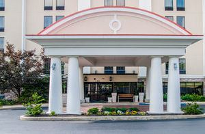 Holiday Inn Express Hotel & Suites York