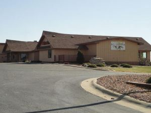 Days Inn West Branch
