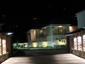 White Sands Residence