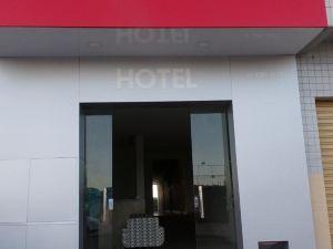 Erel Point Hotel