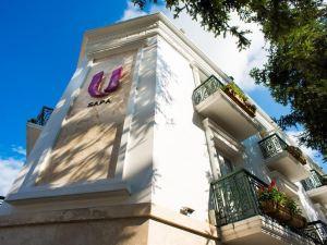 U 사파 호텔 (U Sapa Hotel)