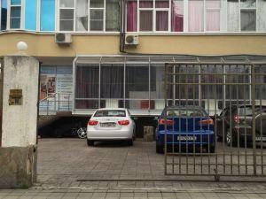 Hostel Morskoy