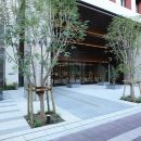 Almont酒店-那霸县厅前(Almont Hotel Naha-Kenchomae)