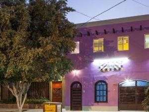 Casa Juarez B&B