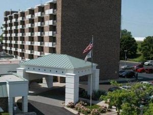 The Grand River Hotel, an Ascend Hotel Collection Member Grand Rapids