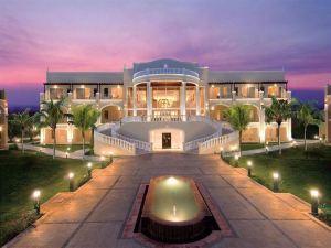 Dreams Tulum Resort & Spa - All Inclusive